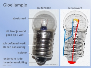 Gloeilamp