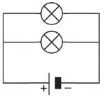 Serie en Parallel Schema2