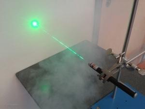 VR Laser2