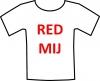 VR T Shirt