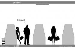 VR Winkelspiegel